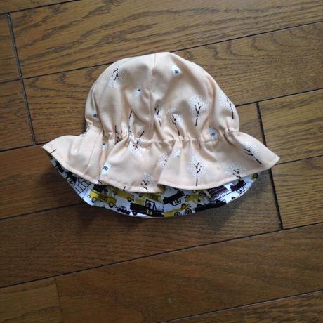 帽子100~130