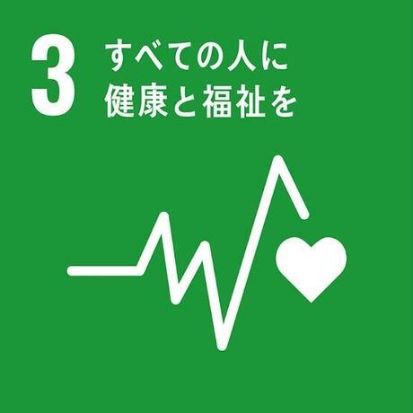 いのちのおちゃ<サラシア × ルイボス> 30パック/ 3袋