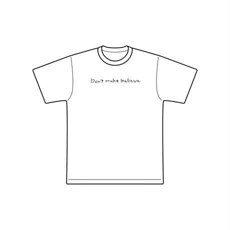 【100着限定デザイン】T-shirt各種