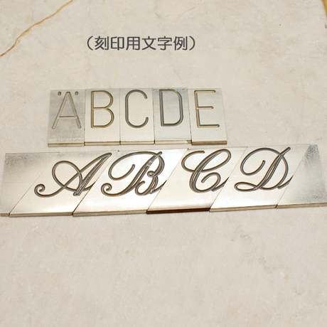 5b456c8ca6e6ee59e3001f11