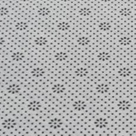 ダックス チワワ 玄関マット ペット 犬 キッチンマット インテリア
