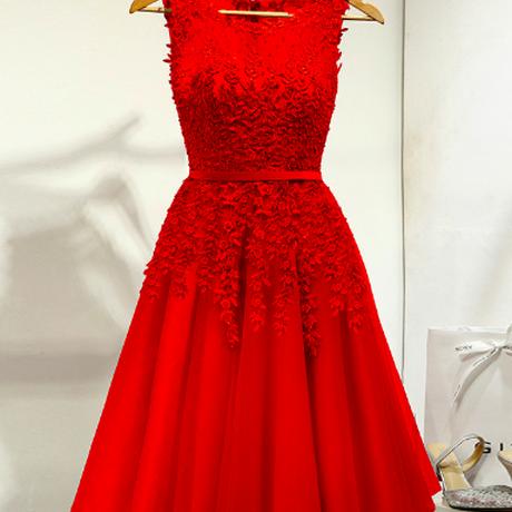 パーティドレス お呼ばれドレス 結婚式 膝丈 フォーマル ピンク ネイビー レッド