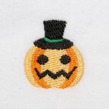 14_03かぼちゃ03