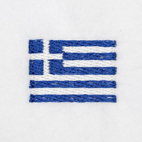 18_18ギリシャ