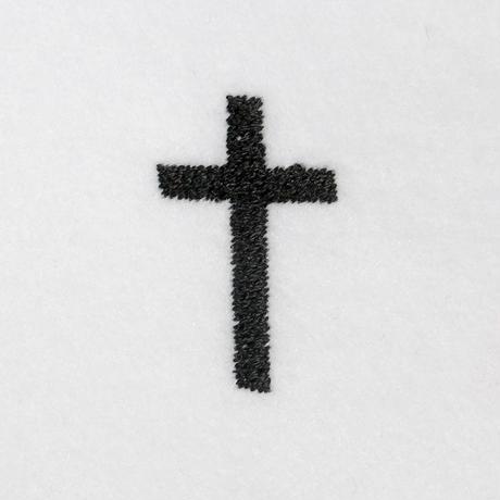 53_01十字架1