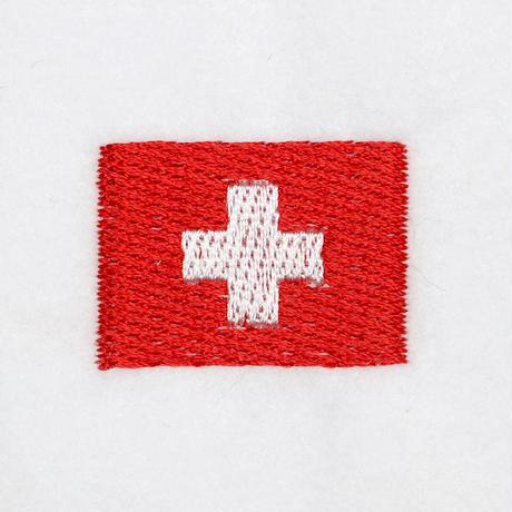 18_08スイス