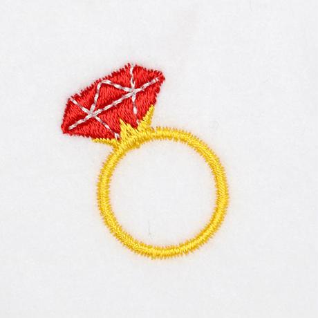 8_14指輪