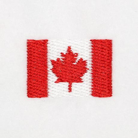 18_17カナダ