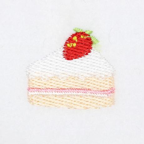 9_08ショートケーキ