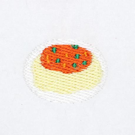 9_09スパゲッティ