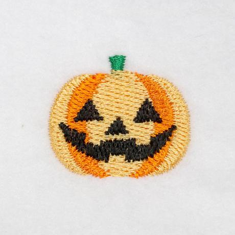 14_01かぼちゃ01