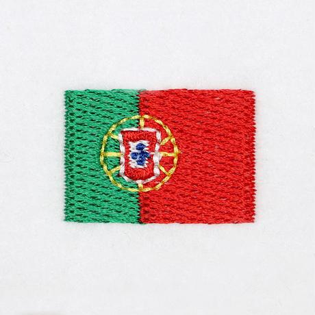 18_31ポルトガル