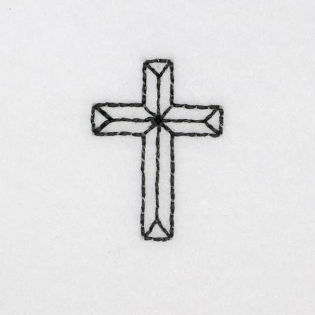 53_05十字架5