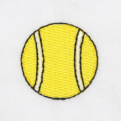 1_08テニスボール