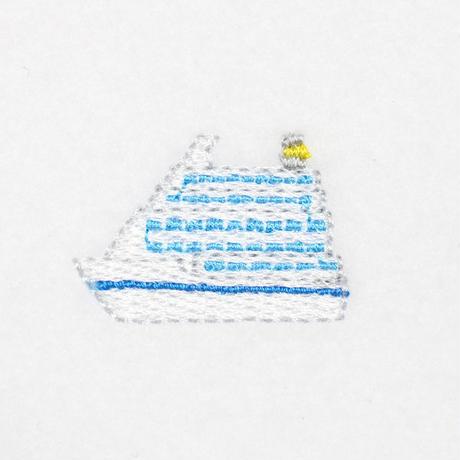 44_03豪華客船