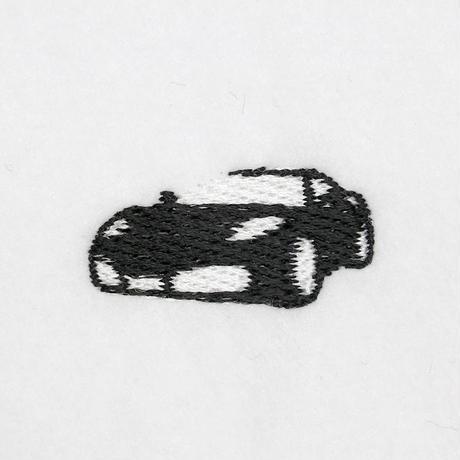 22_04車4