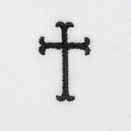 53_10十字架10