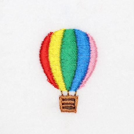 6_26気球