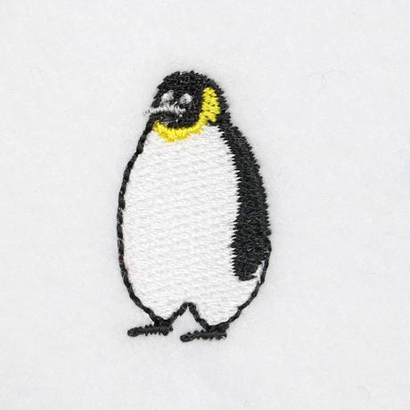 2_22ペンギン