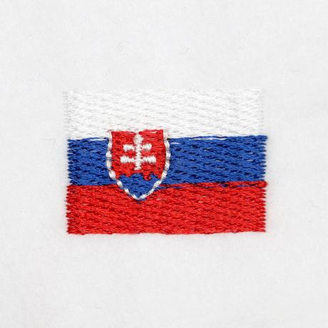 18_21スロバキア
