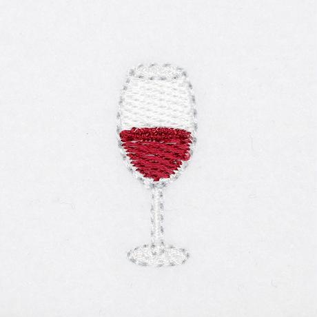 9_28ワイン