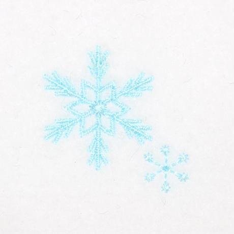 7_28雪