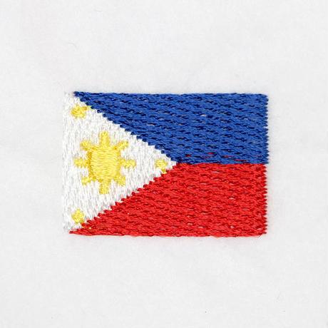 18_28フィリピン