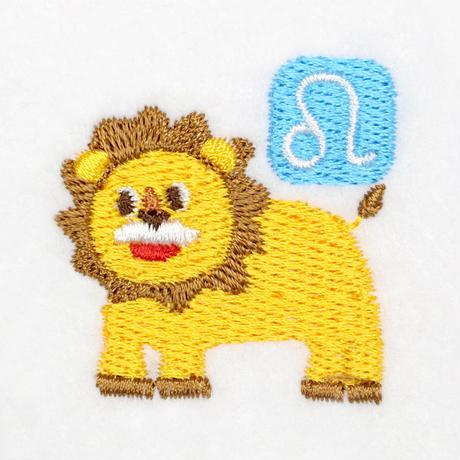 10_17獅子座
