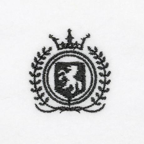 60_16紋章2