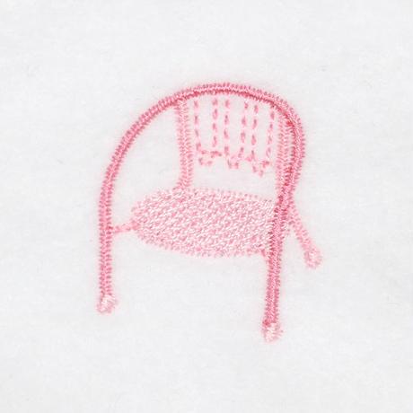 66_23豆椅子