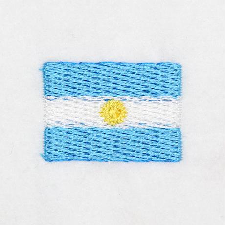 18_10アルゼンチン