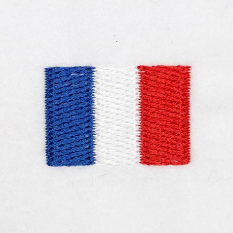 18_07フランス