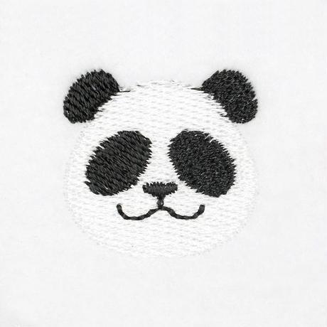2_06パンダ