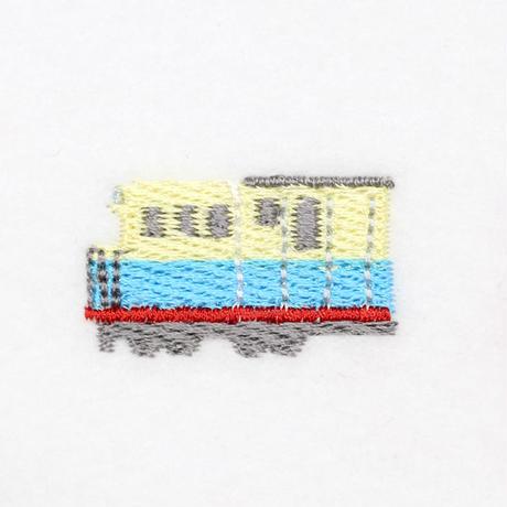 50_26タンザン鉄道