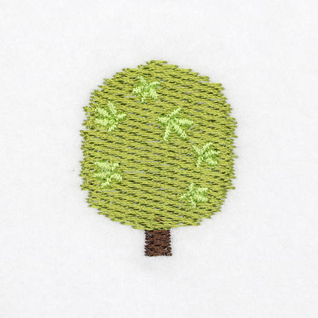 38_11とちの木