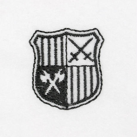60_18紋章4