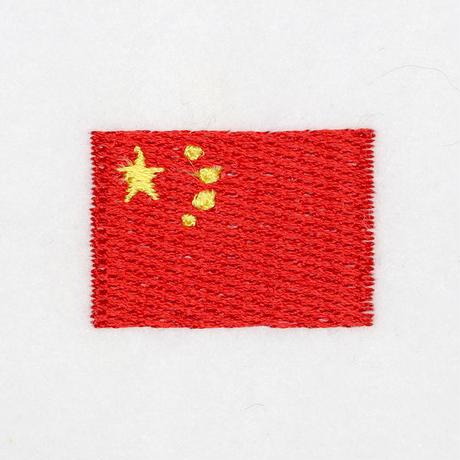 18_24中華人民共和国