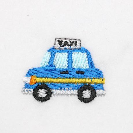 6_06タクシー