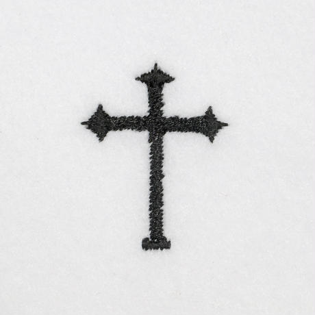 53_09十字架9