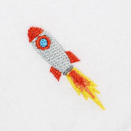 24_02ロケット_スピード