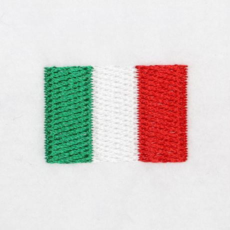 18_04イタリア
