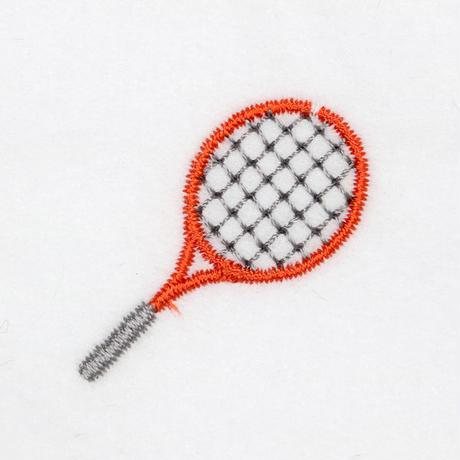 1_09テニスラケット