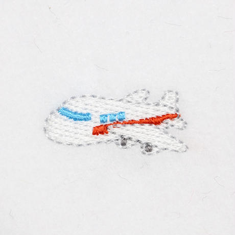6_24飛行機