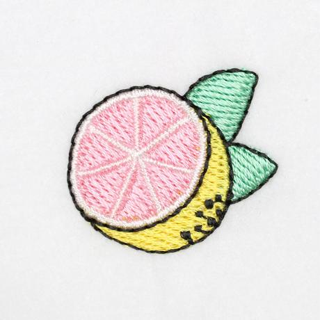 4_21グレープフルーツ
