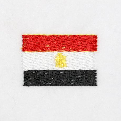 18_13エジプト