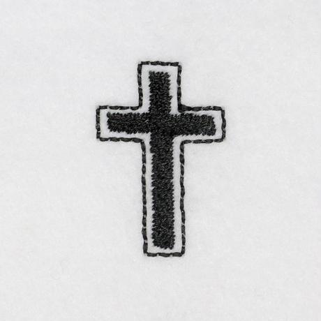 53_02十字架2