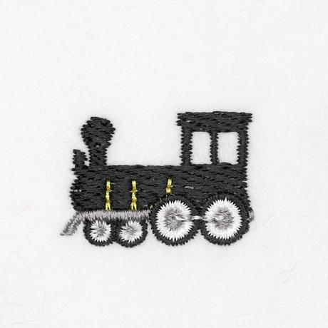 6_18機関車