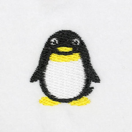 40_14ペンギン