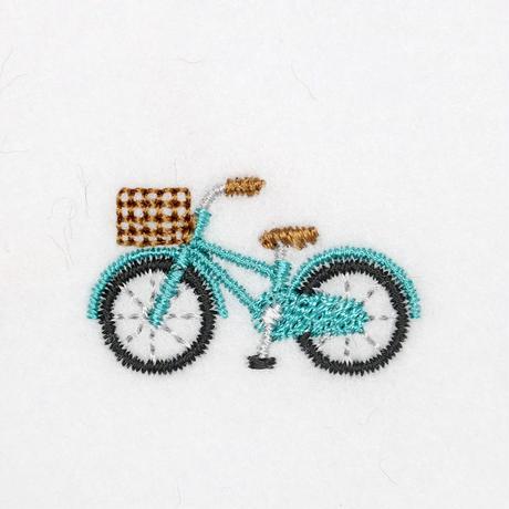 6_16自転車