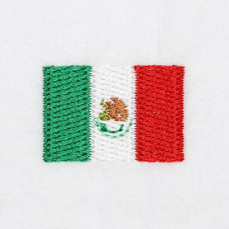 18_32メキシコ